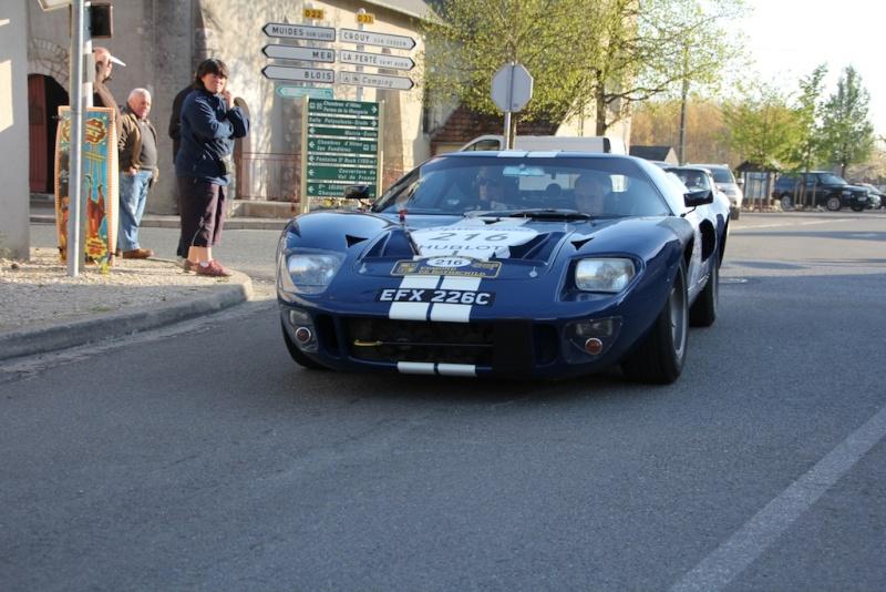 Tour Auto 2013. Porsche en force - Page 2 Img_4220