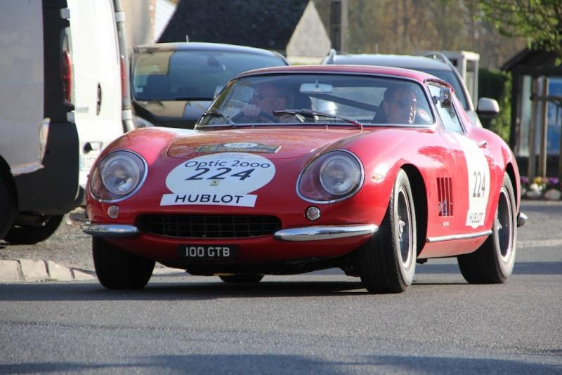 Tour Auto 2013. Porsche en force - Page 2 Img_4222