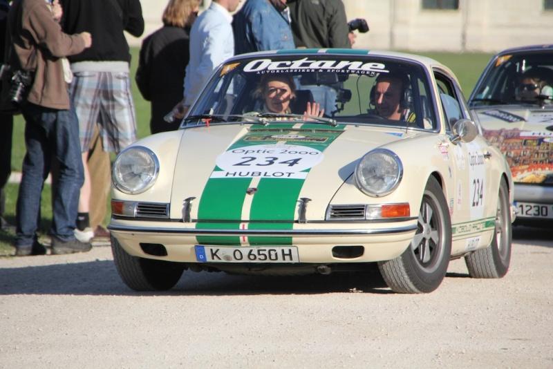 Tour Auto 2013. Porsche en force - Page 2 Img_4310