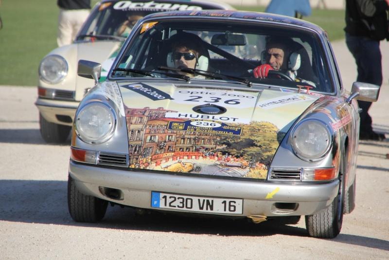 Tour Auto 2013. Porsche en force - Page 2 Img_4311