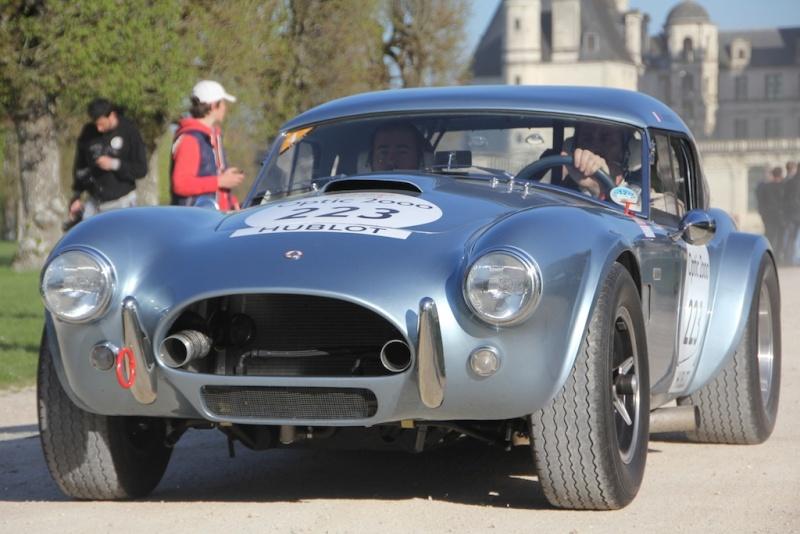 Tour Auto 2013. Porsche en force - Page 2 Img_4313