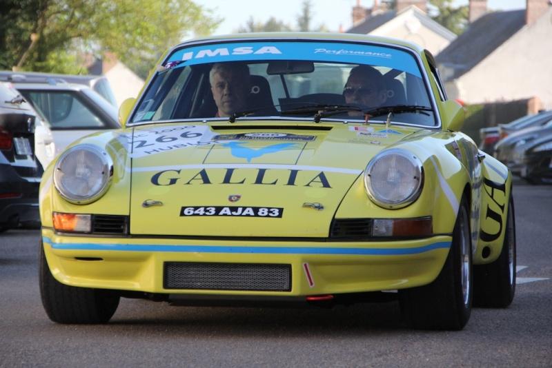 Tour Auto 2013. Porsche en force - Page 2 Img_4315