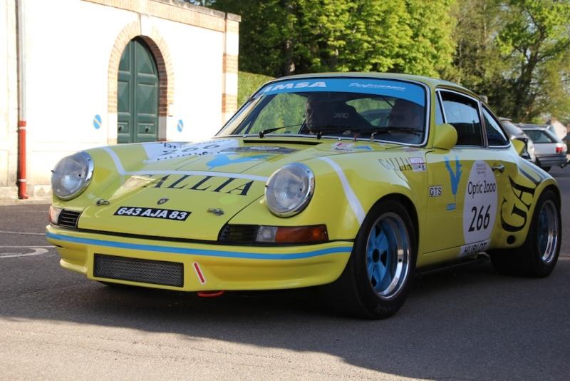 Tour Auto 2013. Porsche en force - Page 2 Img_4316