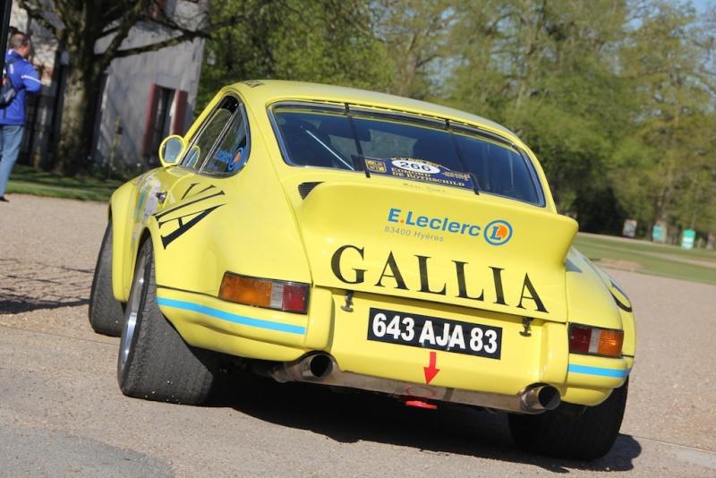 Tour Auto 2013. Porsche en force - Page 2 Img_4317