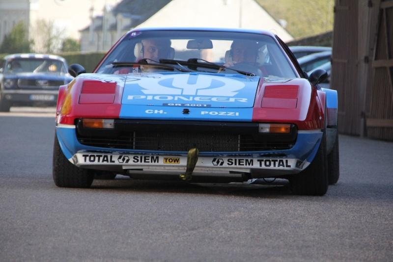 Tour Auto 2013. Porsche en force - Page 3 Img_4321