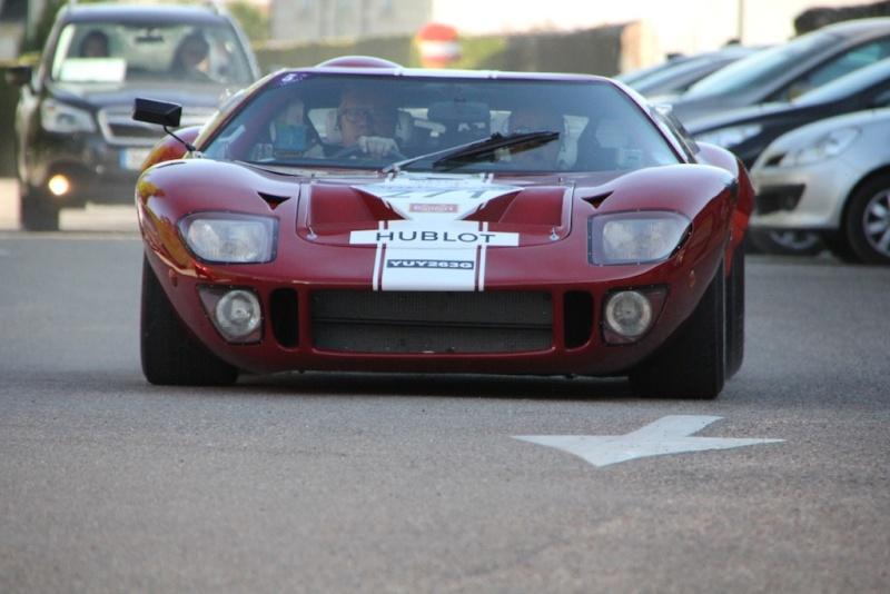 Tour Auto 2013. Porsche en force - Page 3 Img_4411