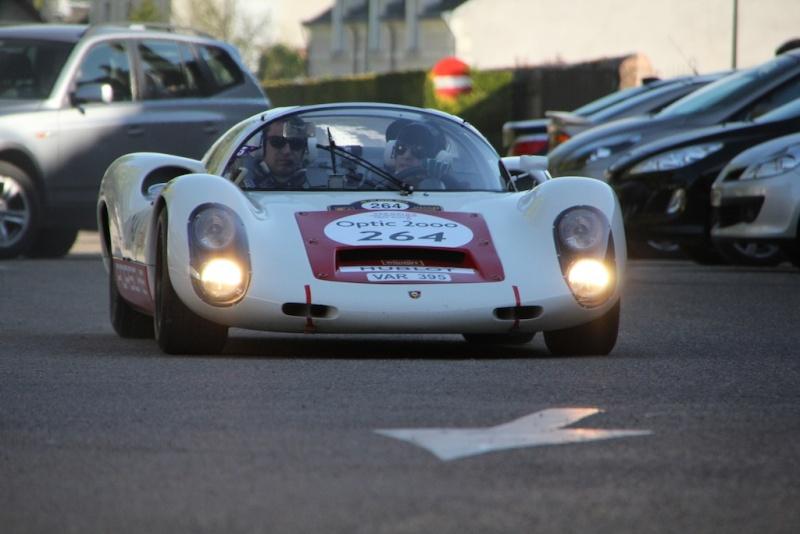Tour Auto 2013. Porsche en force - Page 3 Img_4417