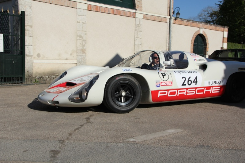 Tour Auto 2013. Porsche en force - Page 3 Img_4418