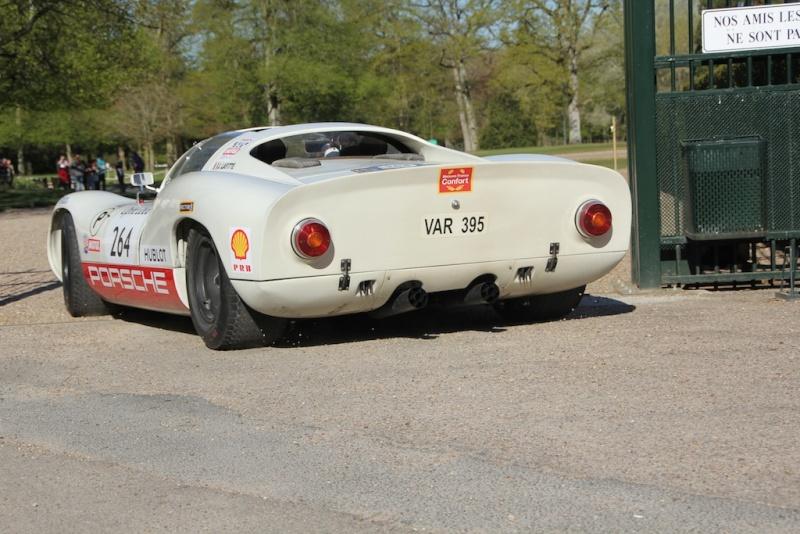 Tour Auto 2013. Porsche en force - Page 3 Img_4510