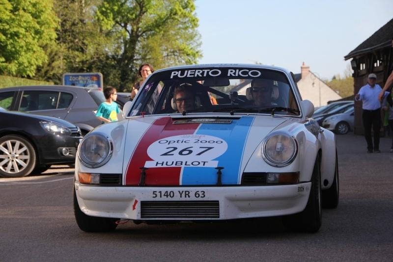 Tour Auto 2013. Porsche en force - Page 3 Img_4512
