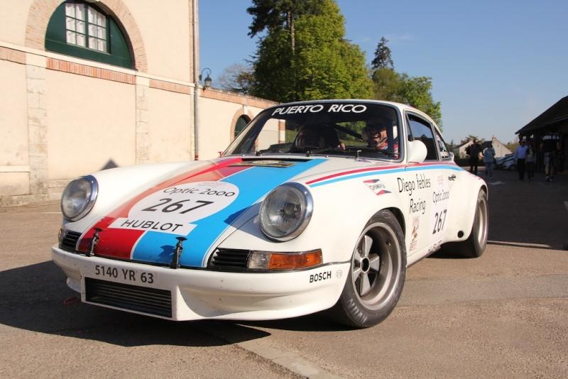 Tour Auto 2013. Porsche en force - Page 3 Img_4513