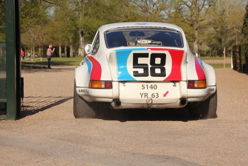 Tour Auto 2013. Porsche en force - Page 3 Img_4515