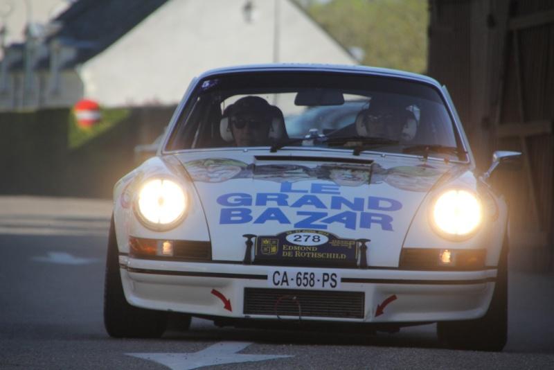 Tour Auto 2013. Porsche en force - Page 3 Img_4516