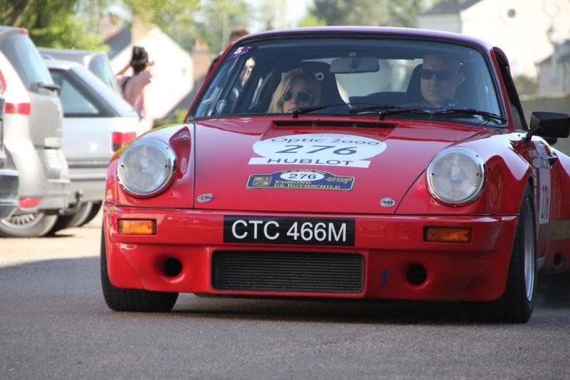 Tour Auto 2013. Porsche en force - Page 2 Img_4610