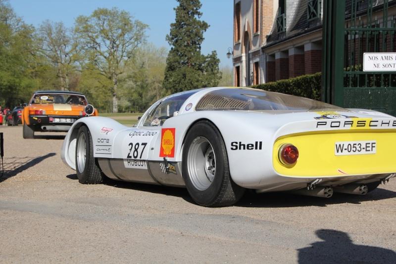Tour Auto 2013. Porsche en force - Page 2 Img_4611