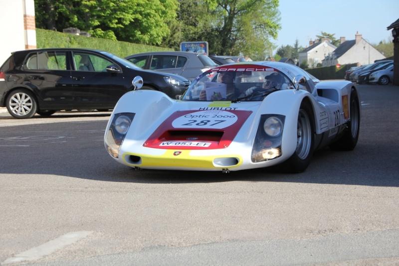 Tour Auto 2013. Porsche en force - Page 2 Img_4612