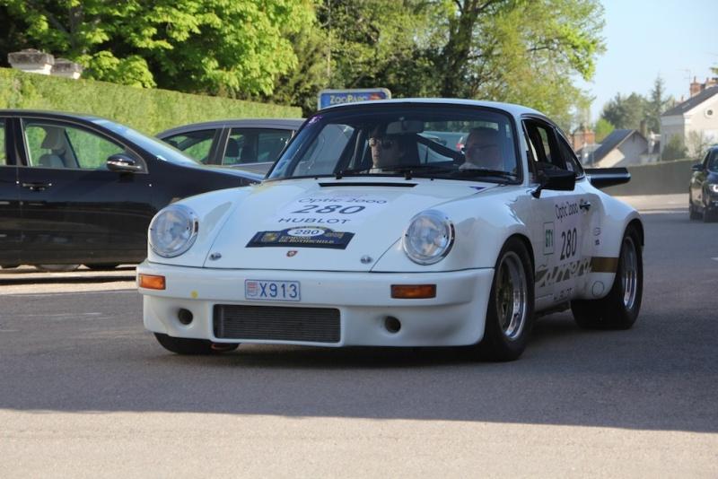 Tour Auto 2013. Porsche en force - Page 2 Img_4613