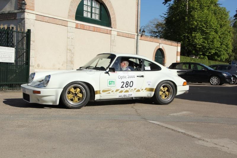 Tour Auto 2013. Porsche en force - Page 2 Img_4614