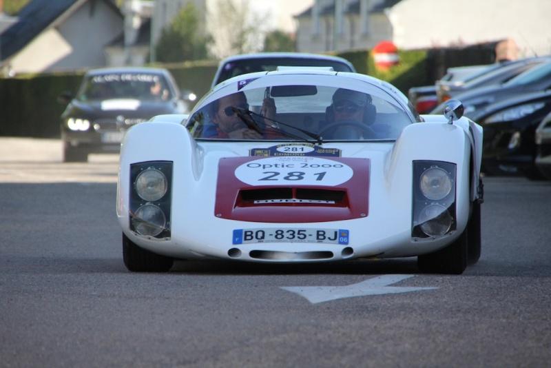 Tour Auto 2013. Porsche en force - Page 2 Img_4615