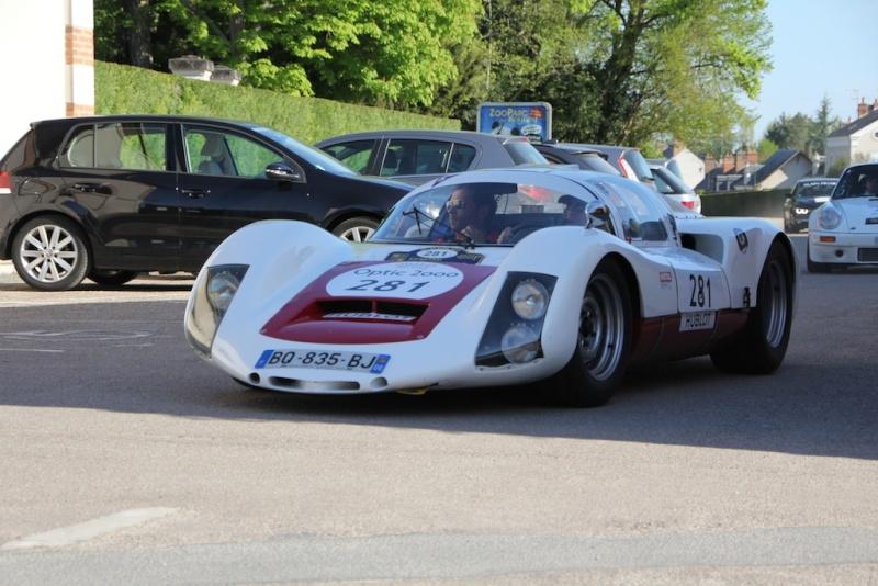 Tour Auto 2013. Porsche en force - Page 2 Img_4616