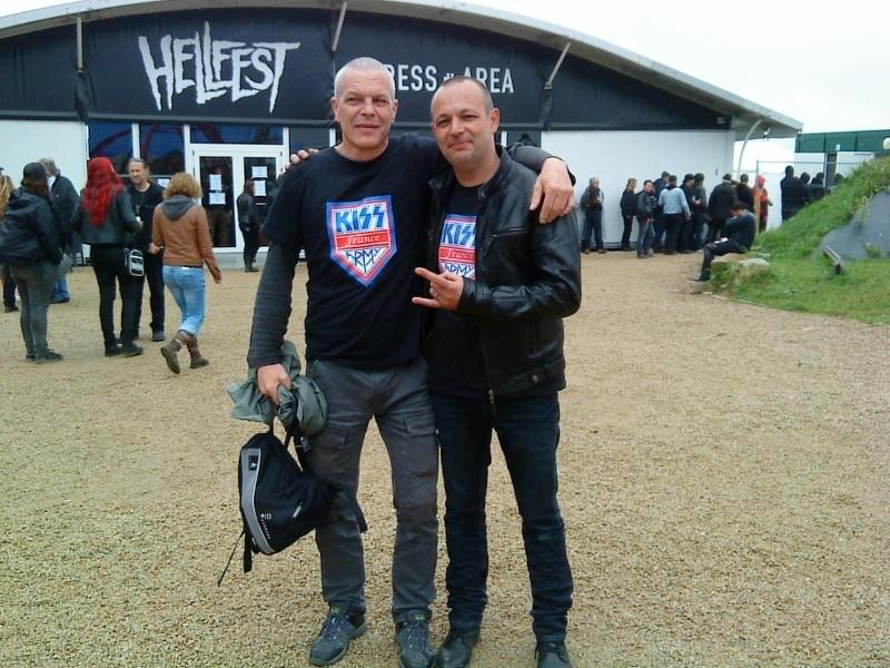 Compte rendu Hellfest 2013  Dsc00010