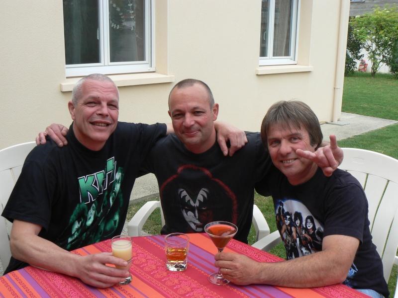 Compte rendu Hellfest 2013  P1200411