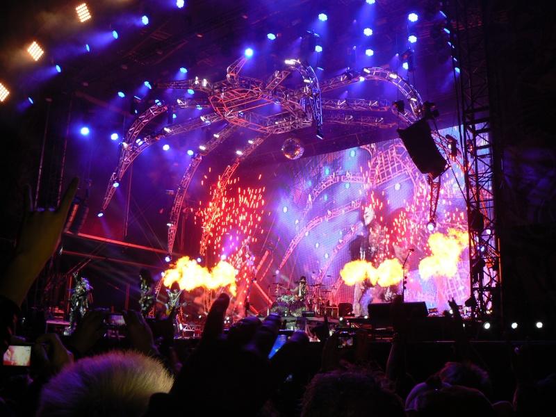 Compte rendu Hellfest 2013  P1200514