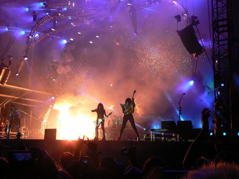 Compte rendu Hellfest 2013  P1200531