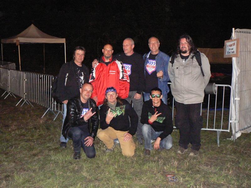 Compte rendu Hellfest 2013  P1200533