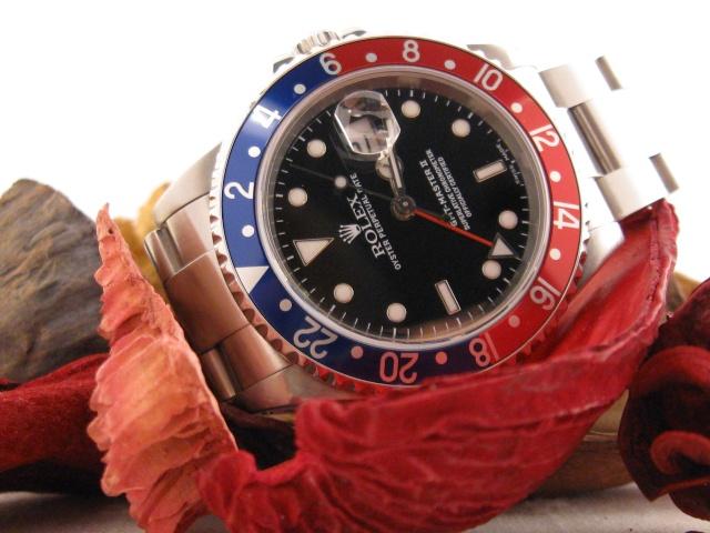 La montre du vendredi 6 février 2009 Gmt_ii15