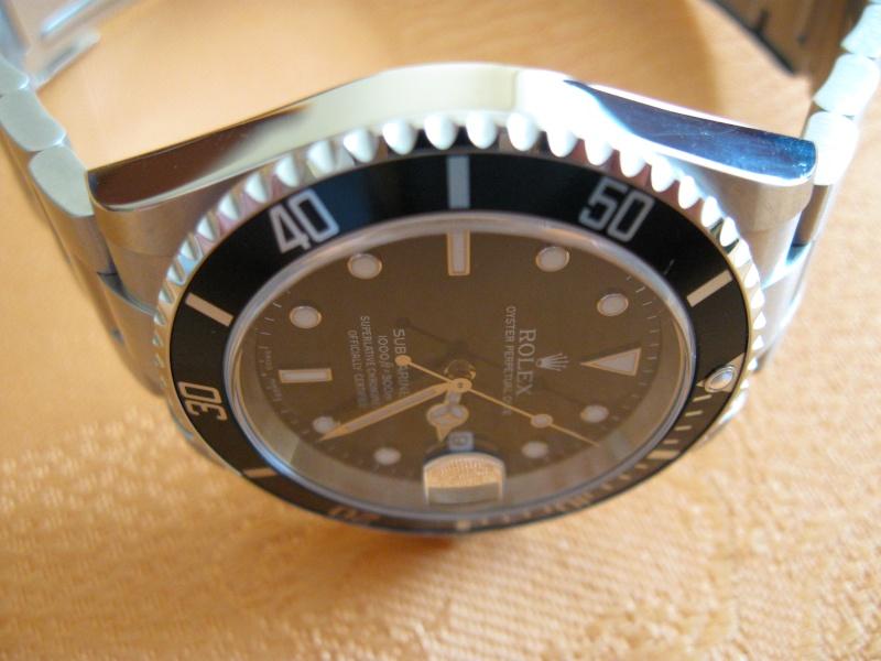 La montre du vendredi 14 novembre 2008 Roro2_12