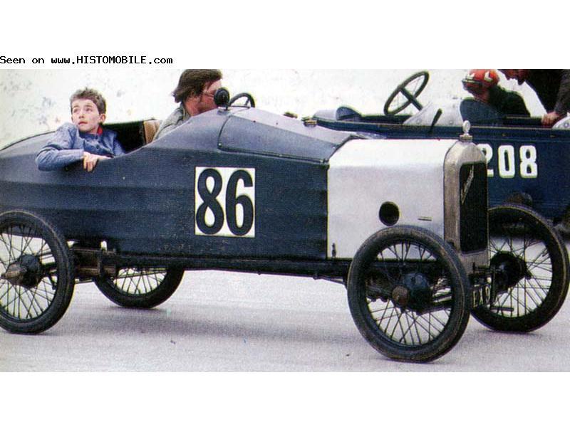 Senechal cyclecar - Page 4 Senech10