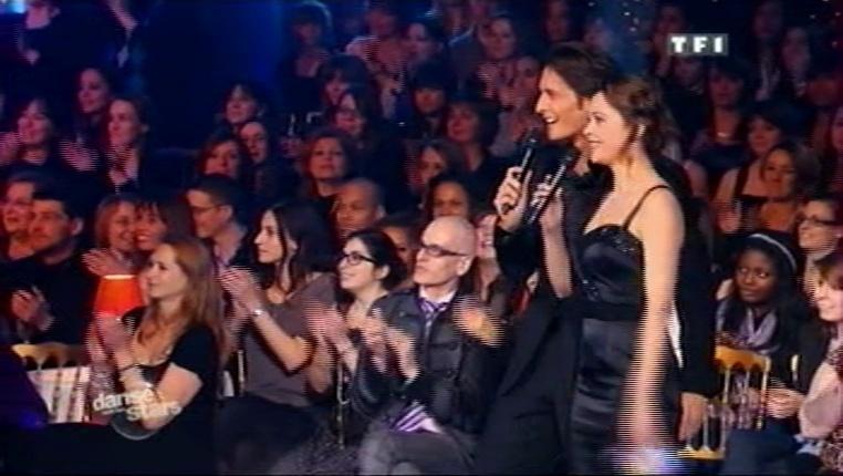 """Take That dans """"Danse avec les Stars"""" France 19-02-11 Vlcsna33"""