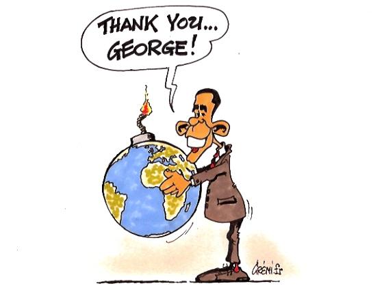 Obahama president :) Obama-10