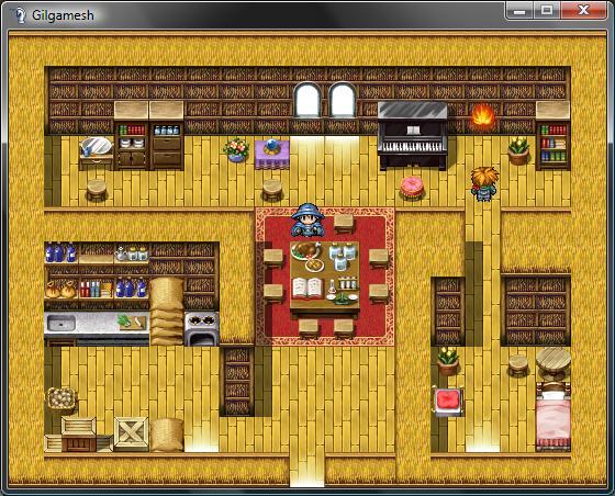 Gilgamesh - Chapitre 1 [Terminé] - Page 6 Map_bu10