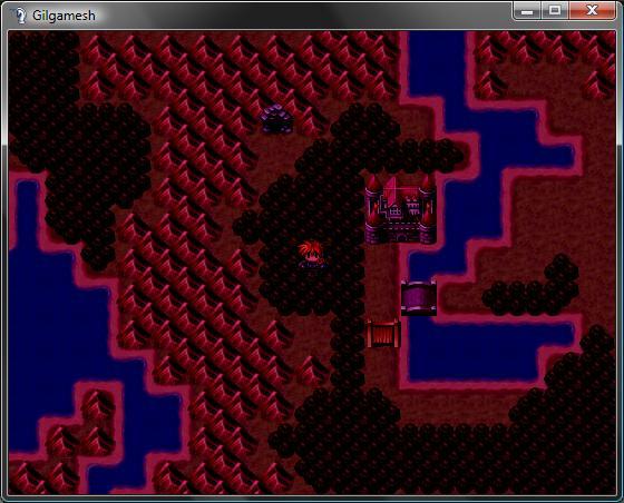 Gilgamesh - Chapitre 1 [Terminé] - Page 6 Map_bu11
