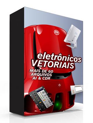 [ VETOR ] Eletronicos Vetoriais [ 15 MB ] Eletro10