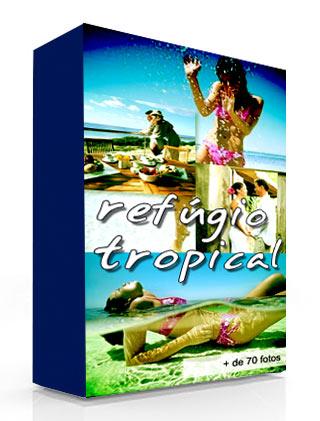 Forum gratis : Feira DigitAll - Portal Refugi10