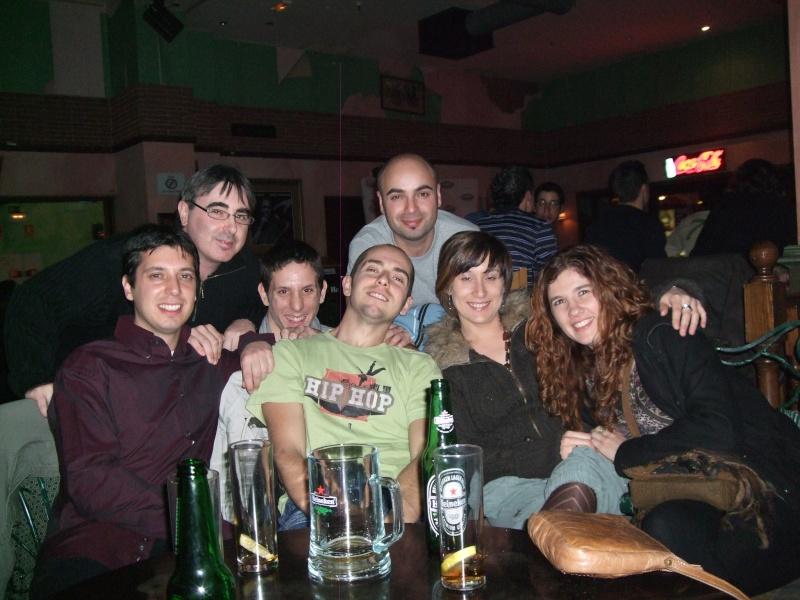 Quedada Madrid 6.12.08 Dscf3010