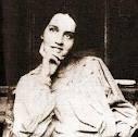Fausta Cialente [Italie] Fausta10