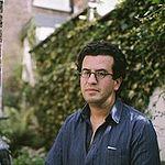 Hisham Matar [Libye] Hisham10