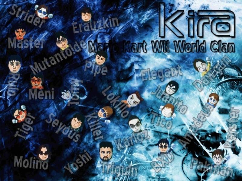 Recuerdos para el KT Kt_m10