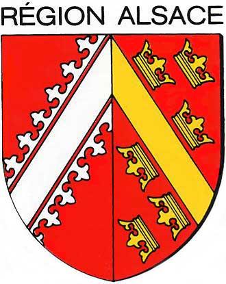 L'Alsace en photo Alsace10