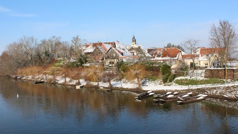 L'Alsace en photo Img_0212
