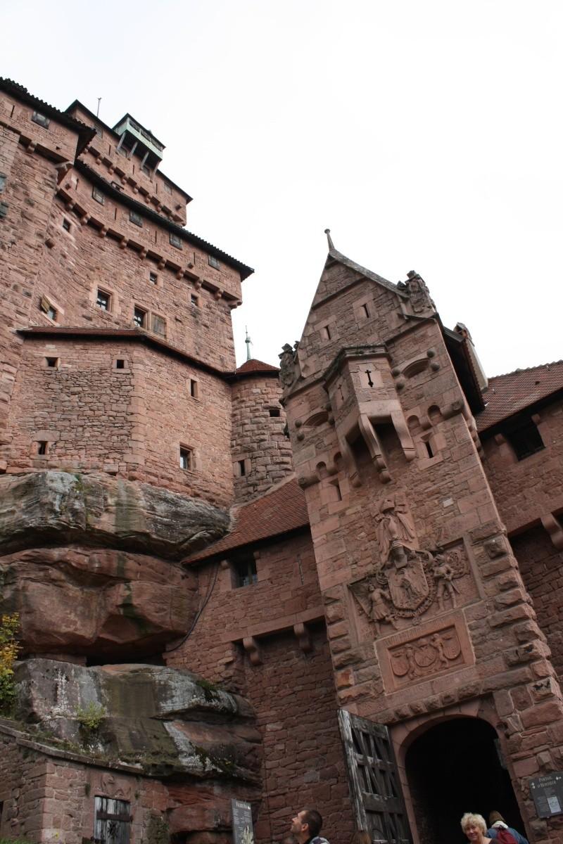 L'Alsace en photo Img_1610