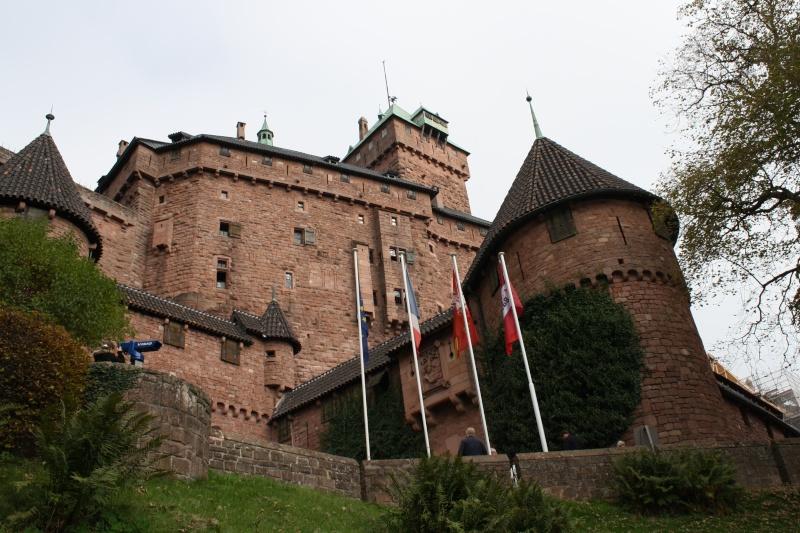 L'Alsace en photo Img_1611