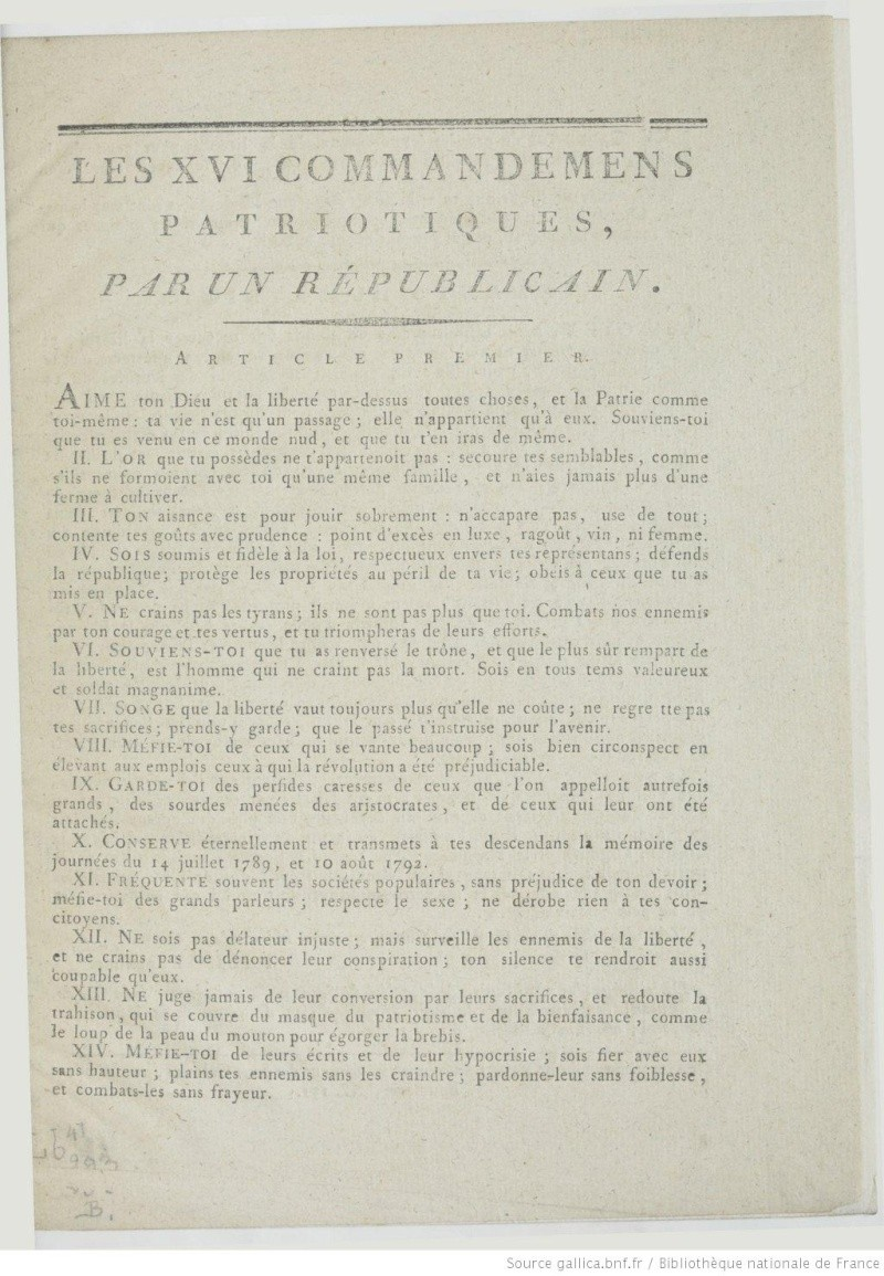 Palloy et le mythe de la Bastille - Page 11 F5_hig10
