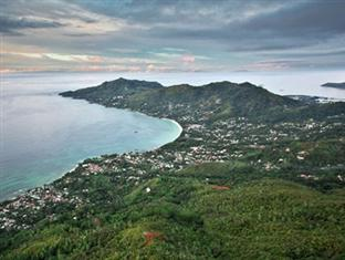 """Who wrote that crap in  Wikipedia about Beau Vallon – Sechelles Seychelles- """"Cable & Wireless"""" 73746_11"""