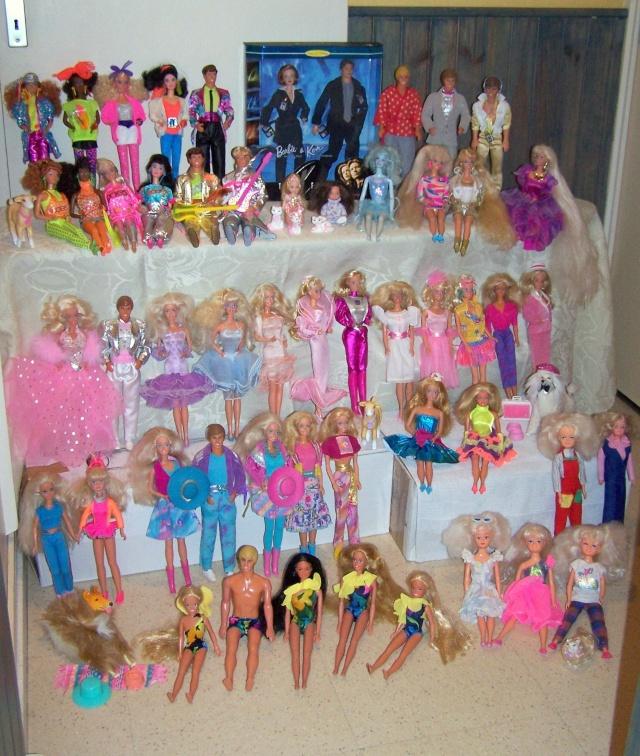 [BARBIE] Les Barbies de nhtpirate1980 100_5011