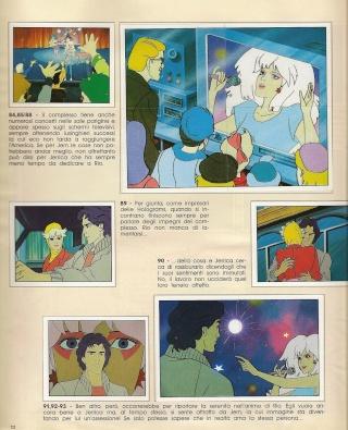 Jem et les Hologrammes (HASBRO) 1986 - 1987 12_15_22